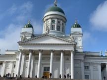Senate, Helsinki